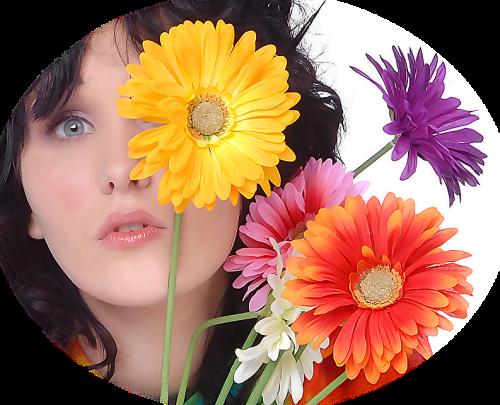 tu compte dix et tu offre une fleur Lij8zs6w